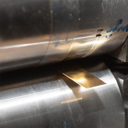 Nib Engraving