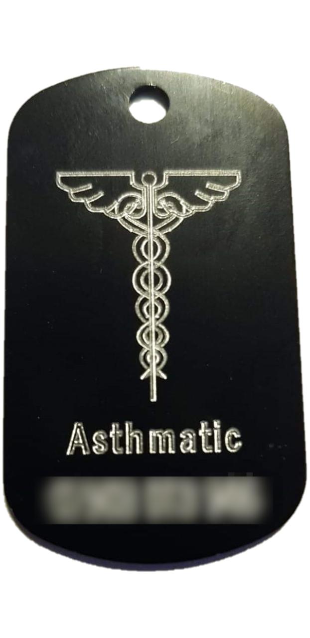 asthma_tag